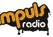 Radio Impuls, creştere semnificativa a cotei de piaţă în Bucuresti, în 2020