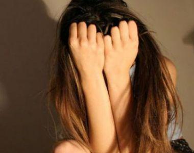 Mureş: Tânără de 22 ani de ani, reţinută după ce a agresat o adolescentă de 18 ani