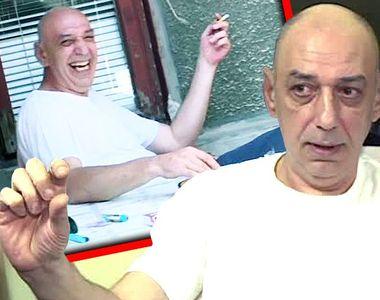 """VIDEO - """"Guru"""" acuzat de violuri, cercetat în libertate"""