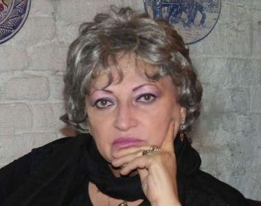 Monica Pop spune că închiderea restaurantelor și a sălilor de spectacol în timpul...