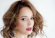 Mama vitregă a Andreei Marin s-a înglodat în datorii după decesul tatălui vedetei! Renata a fost ultima soție a lui Dan Marin! EXCLUSIV