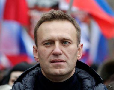 Secretarul de stat american Mike Pompeo, acuzații grave la adresa Rusiei în cazul...