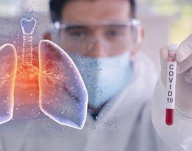 Coronavirus: se schimbă procedurile pentru pacienții asimptomatici din România