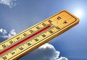 Vremea. ANM a anunțat prognoza meteo pentru vineri, 11 septembrie. Unde va ploua izolat