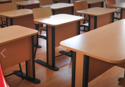 10 unităţi didactice din Dolj încep anul şcolar în scenariul roşu