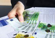 3 idei de afaceri pornind de la un buget de 5000 de euro pentru 2021
