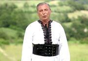 Celebrul rapsod Nicolae Furdui-Iancu nu are câștiguri așa impresionante din muzica populară! Vezi cât încasează interpretul pentru prestațiile lui