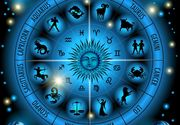 Horoscop 12 septembrie 2020. O zi minunată pentru aceste zodii