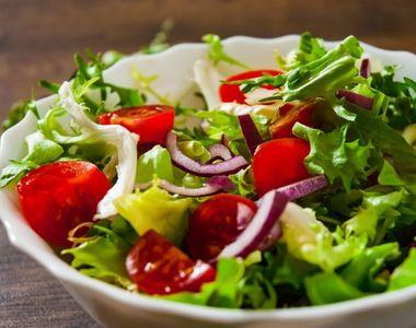 Cel mai sănătos aliment din lume. Nu mai ajungi la medic dacă îl consumi zilnic
