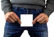 Un nou simptom de COVID-19 care apare doar la bărbați. Cum le afectează fertilitatea