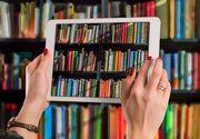 Teleorman: Lista unităţilor şcolare care fac cursuri exclusiv online creşte de la nouă la 13