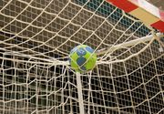 Dinamo Bucureşti – HCDS Constanţa, în finala Cupei României la handbal masculin