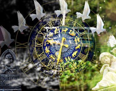 Horoscop 14 septembrie 2020. O zodie va avea parte de senzații tari