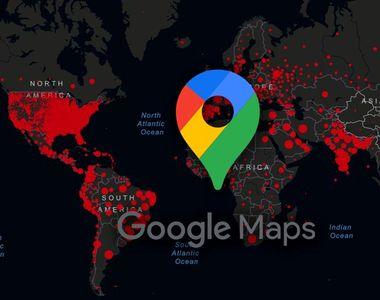 Coronavirus: 921.097 decese în întreaga lume până acum, peste 28.819.490 de cazuri de...