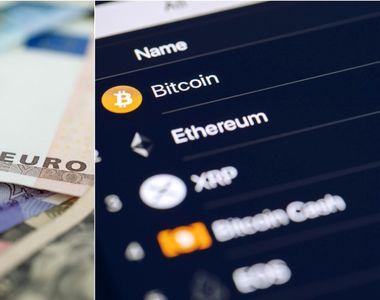 Curs valutar BNR, luni 14 septembrie 2020. Moneda euro a continuat să crească în raport...