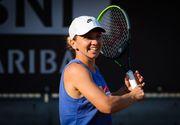 Continuă șicanele pentru Simona Halep! Procesul campioanei cu ANAF are următorul termen în timpul turneului de la Roland Garros EXCLUSIV