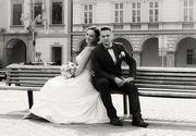 Regulile nescrise ale nunților. Ce nu trebuie să faci și cum să NU te îmbraci la o nuntă