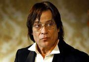 Am aflat ce avere are Marius Bodochi! Celebrul actor încasează lunar o sumă o sumă fabuloasă, dar are și pensie EXCLUSIV