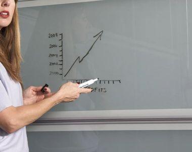 Coronavirus la școală. O învăţătoare a fost confirmată cu Sars-Cov-2