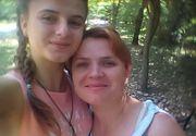 Alexandra Măceșanu ar fi împlinit astăzi 17 ani! Adolescenta a dispărut pe 24 iulie 2019