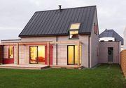Cum poți să primești 15.000 de euro de la stat ca să îți eficientizezi energetic locuinţa