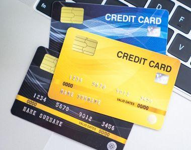 Marile secrete ale cardurilor de credit. Ce reprezintă ultima cifră a numărului