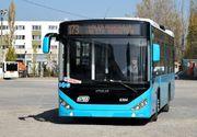 Cât costă să faci școala de șoferi STB pentru tramvaie și autobuze