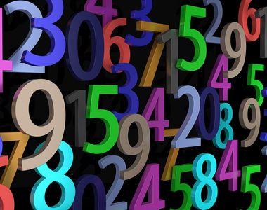 Cum se calculează cifra destinului în funcție de ziua și anul nașterii
