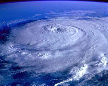 Un nou uragan atacă omenirea. Sally ar putea provoca inundații istorice