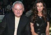 Ce s-a întâmplat la tribunal cu firma Monicăi și a lui Irinel Columbeanu? Procesul are următorul termen în noiembrie EXCLUSIV