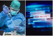 Județul cel mai lovit de criza coronavirusului din ultimele 24 de ore