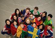 VIDEO - Studenții străini din România, cazări scumpe. Studentă: În România am spus exact unde mergem