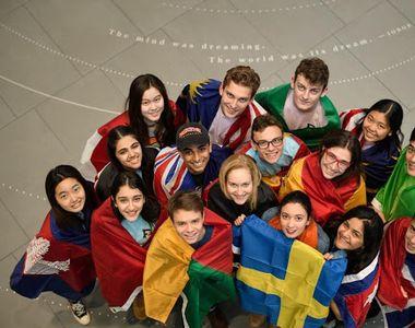 VIDEO - Studenții străini din România, cazări scumpe. Studentă: În România am spus...