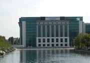 Biblioteca Naţională a României redeschide sălile de lectură