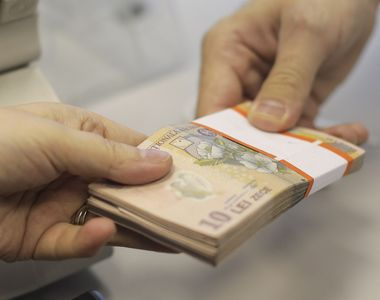 Pensiile ar putea crește masiv în acest an! Schimbare de ultima oră în Parlament