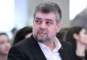 """Ciolacu: """"Țările europene nu permit organizarea de secţii de votare pe teritoriul lor"""""""