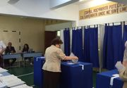 Alegeri 2020. Câți bani câștigă fiecare membru în parte al unei secții de votare