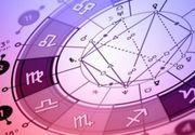 Horoscop 18 septembrie 2020: Riscul unui eşec sentimental este mare
