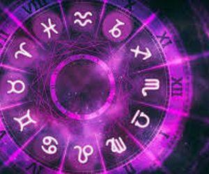 Horoscopul toamnei. Trei zodii care vor avea noroc