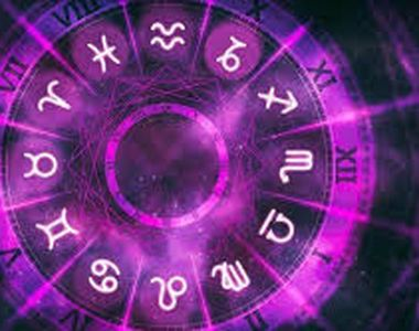 Horoscopul toamnei. Trei zodii care vor avea noroc mare în următoarele luni