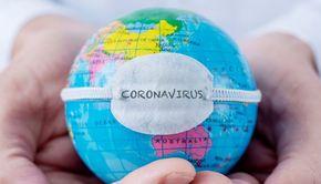 Pandemia nu dă niciun semn de încetinire. A fost depășit pragul de 30 de milioane de cazuri de coronavirus