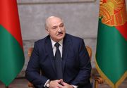 Armata din Belarus, în stare de alertă. Aleksandr Lukaşenko închide frontierele cu două țări UE