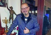 Cristian Popescu Piedone dă replica după ce s-a auzit că are CORONAVIRUS