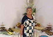 Șefa Direcției Valutare a lui Nicolae Ceaușescu are o avere fabuloasă! Zoe Ghinescu, care va candida pentru un post de consilier, are 5 apartamente și 4 case! EXCLUSIV