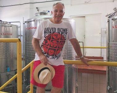 Mugur Isărescu s-a îmbogățit din afacerea cu vinuri! Guvernatorul BNR nu a câștigat...