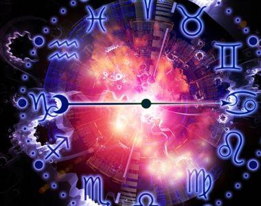 Horoscop 19 septembrie 2020: Schimbări uriaşe pentru aceste zodii