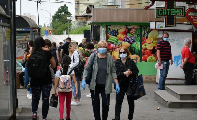 ULTIMA ORĂ: Oraş din România, în scenariu roşu după ce numărul cazurilor de COVID-19 a explodat!