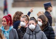 Încă o ţară din Europa impune restricţii după creşterea cazurilor de coronavirus