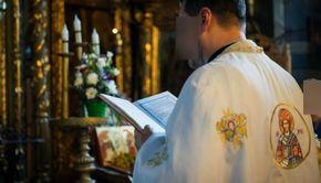 Familia unui preot din Brașov, decimată de coronavirus