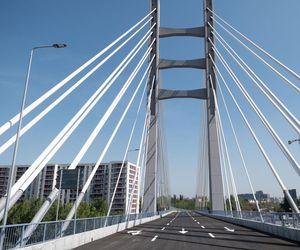 podul ciurel